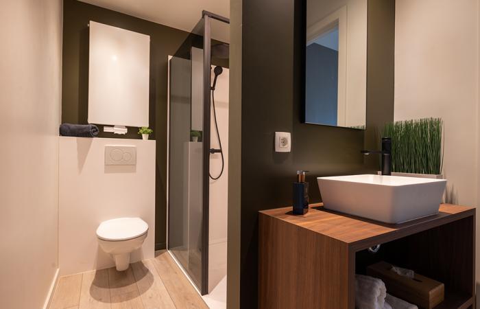 Discreet kamerverhuur per uur in Limburg (Heusen Zolder)