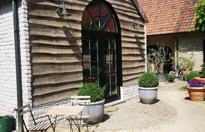 Kamerverhuur Brugge (Oostkamp)