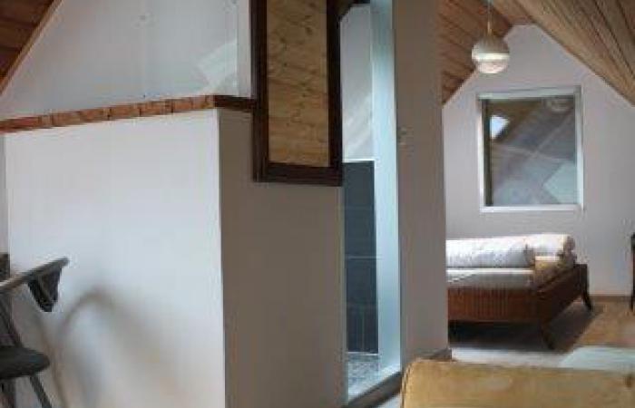 Discrete kamer voor seks in Gent / Moortsele / Oosterzele